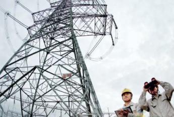 售电市场放开后 数年后或有大批售电企业被淘汰