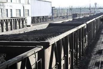 内蒙古鄂尔多斯两煤矿获发改委核准 投资超100亿