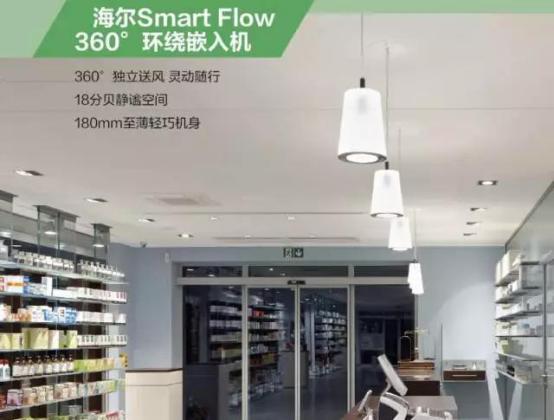 海尔中央空调携无人超市整体解决方案进军chinashop 2017(10.31定)188.png