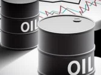 石油供应过剩仍在继续,油价或在明年初回落至45附近