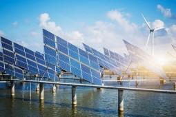 """三年内中国要解决""""三弃""""问题 可再生能源配额制出台在即"""