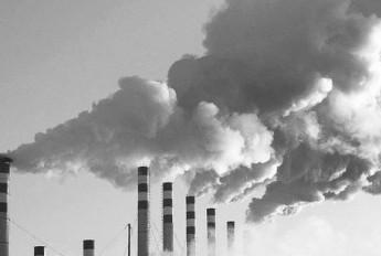 全球2017年碳排量或增加2%
