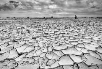 联合国波恩气候变化大会闭幕