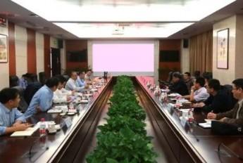 国家能源局核电司赴福清核电调研指导工作