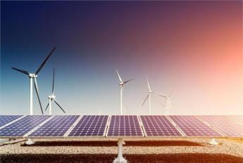 IEA:中国领跑全球清洁能源发展