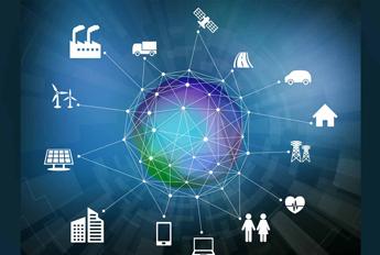 微电网构建分布式能源多样化应用场景
