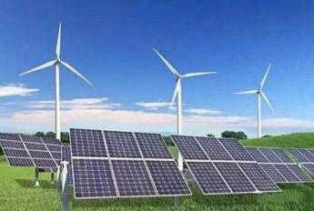 新疆布局分布式沙龙365和分散式风电