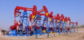 2017我国石油行业回顾