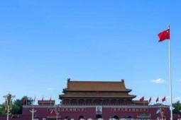中国继续向污染防治宣战