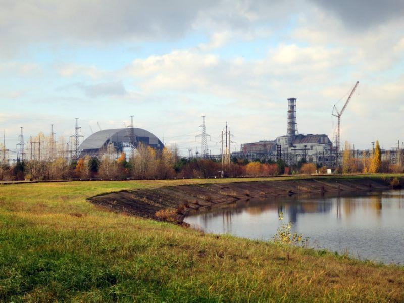 盘点2017年最让人惊叹的可再生能源项目