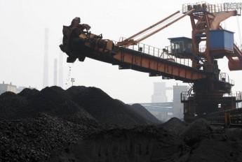 多家煤企下调动力煤价 为应对冬季极端天气变化