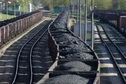 2018年煤炭铁路运力偏紧供需仍将维持紧平衡状态