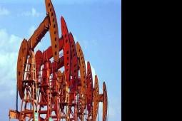 最新数据:油气行业全面回暖!