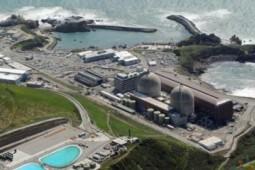 核能真的那么贵吗?真实案例为您解读