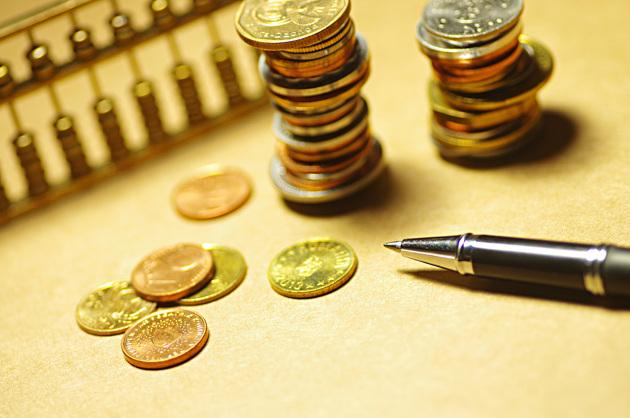 今年发改委多措施促投资降成本
