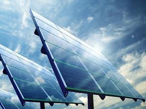 2030年澳大利亚太阳能热发电装机将超过3GW