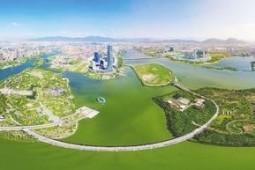 确保2035年美丽中国基本实现