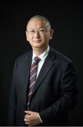 隆基股份总裁李振国入选福布斯2018中国上市公司50位最佳CEO榜