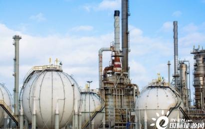 全球石油需求预计将下降11.5%