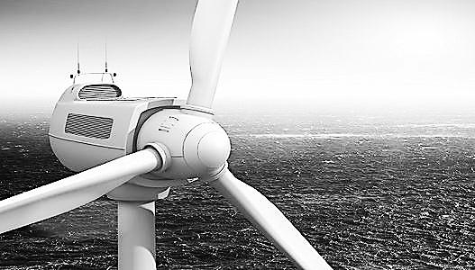 """风电扩张遭遇""""原料危机"""""""