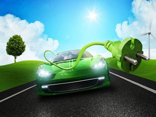 国务院通过《新能源汽车产业发展规划》