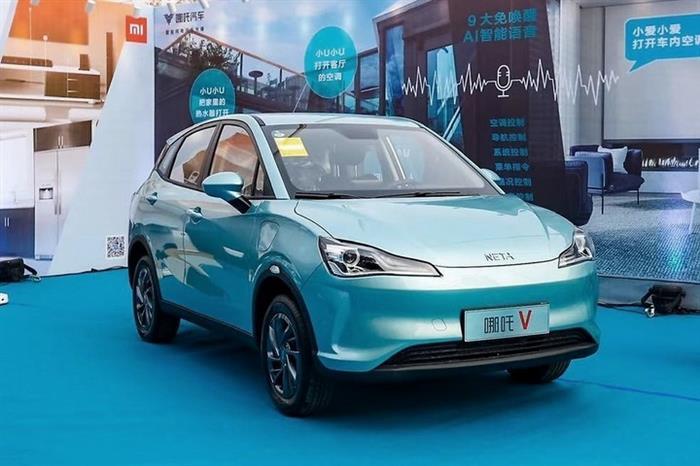 销量,特斯拉,汽车销量,特斯拉,新能源汽车